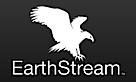 EarthStream Global's Company logo