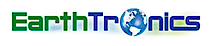 EarthTronics's Company logo