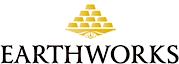 EARTHWORKS Los Altos's Company logo
