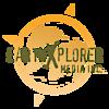 Earthxplorer Media's Company logo