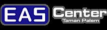 Eas Center Daan Mogot's Company logo