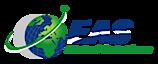 Eas Global Solutions's Company logo