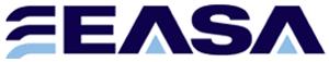 Easasoftware's Company logo