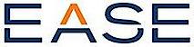 Easeinc's Company logo