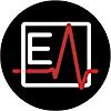 EaseAlert's Company logo