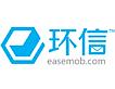 Easemob's Company logo