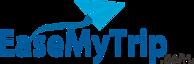 EaseMyTrip's Company logo