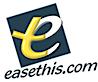 Easethis's Company logo