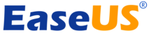 EaseUS's Company logo