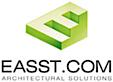 Easst's Company logo
