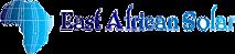 East African Solar Group's Company logo