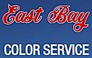 East Bay Color Service's Company logo