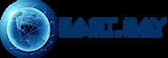 East Bay Computer Systems's Company logo