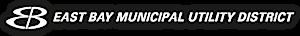 East Bay Municipal Utility District's Company logo