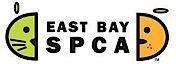 Eastbayspca's Company logo