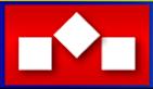 East Beach Condos's Company logo