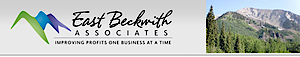 East Beckwith Associates's Company logo