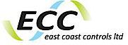 EAST COAST CONTROLS LIMITED's Company logo