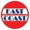 East Coast Daily's Company logo