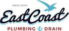 East Coast Drain Cleaning & Plumbing Services's Company logo