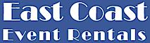 East Coast Event Rentals's Company logo