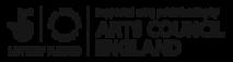 East Coast Galleries's Company logo