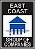 East Coast Group Of Companies's Company logo