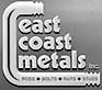Eastcoastmetals's Company logo