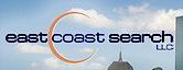 East Coast Search's Company logo