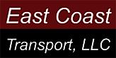 Eastcoasttransportllc's Company logo