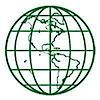 East Commerce Solutions's Company logo
