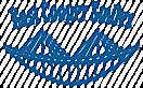 East Cooper Smiles's Company logo