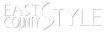 East County News And Style Logo