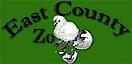 East County Zoo's Company logo