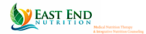 Eastendnutrition's Company logo