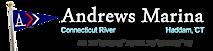 East Haddam Swing Bridge's Company logo