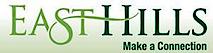 Shopeasthills's Company logo