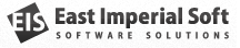 East Imperial Soft's Company logo