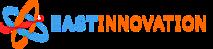 East Innovation's Company logo