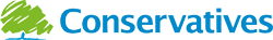 East Midlands Conservative Party's Company logo