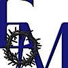 East Milton Assembly Of God's Company logo