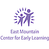 East Mountain Center For Early Learning's Company logo