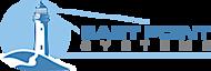 Reo Property Preservation Software's Company logo