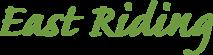 East Riding Laboratories's Company logo