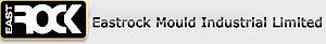 Eastrock Mould's Company logo