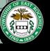 East Rockhill Township's Company logo