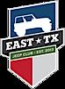 East Texas Jeep Club's Company logo