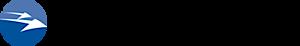 East Total Logistics's Company logo