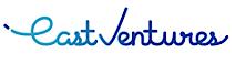 East Ventures's Company logo