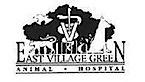 East Village Green Animal Hosp's Company logo
